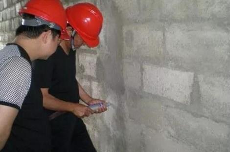 [建材知多少]混凝土强度检测技术