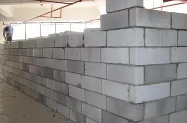 免蒸加气砖质量怎么样