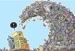 建筑垃圾制砖——未来新型建材的发展趋势
