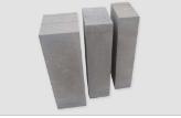 混凝土验收规范及标准有哪些