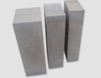 混凝土的分类