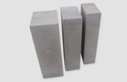 什么是混凝土的和易性?