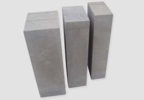 混凝土砌块施工技术要点(二)