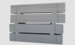 加气混凝土板材的常见裂纹分析(一)