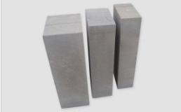 加气混凝土砌块和实心粘土砖相比发展前景广阔
