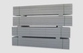 加气混凝土设备生产中配料的原则.