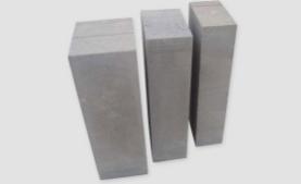提高加气混凝土砌块质量的措施