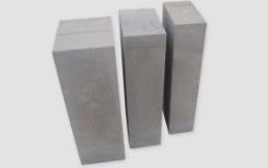 加气混凝土砌块砌筑要求(一)