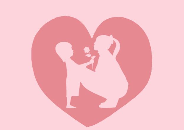 烟台宏源新型建材祝天下母亲节日快乐!